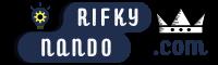 Nando Rifky