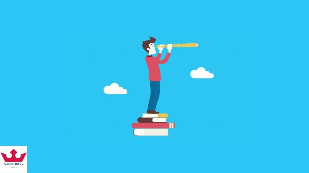 Cara Mencari Kursus Bahasa Inggris Terdekat
